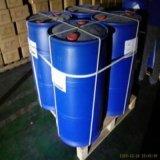 Polyquaternium-22 (CAS 53694-17-0) para el Pelo-Cuidado Products