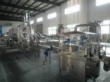 Les produits laitiers Creamer poudre Machine de remplissage (XFF-G)