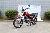 [125كّ/150كّ] جديدة [ديسك برك] سبيكة عجلة درّاجة ناريّة/درّاجة ناريّة ([سل125-م4])