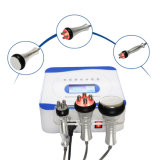 다기능 미장원 장비 아름다움 40K 초음파 체중 감소 기계