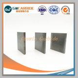 Stroken van het Carbide van STB K10 K 20 K30 de Wolfram Gecementeerde voor Knipsel