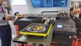 Athenaのジェット機のSlaeのための高速デジタル屈曲のインクジェットTシャツの印字機