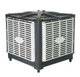 Industrielle Verdampfungsluft-Kühlvorrichtung