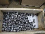 Le filetage de carbure de tungstène meurent/le moulage de carbure retrait Die/Yg6 de carbure