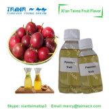 Страсть фруктовых ароматов Essence/вкус с Pg/Vg на основе для никотина Vape