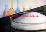 L-Citrulline CAS 372-75-8 аминокислота