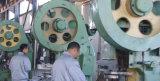 화물 취급 장비 1 톤 전기 체인 호이스트