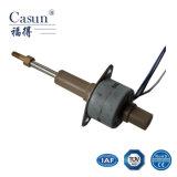 Motor de pasos linear del imán permanente (20LCH0011) con el Ce, motor de escalonamiento linear de la alta exactitud para la máquina del CNC