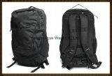 26L imprägniern Rucksack-Rucksack für das im Freienwandern, das Kampieren und reisen