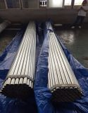 """En39 qualità armatura del tubo del diametro 1-1/2 principale standard """""""