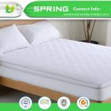 Protector de colchón impermeable hipoalergénica Premium King Size de cal.