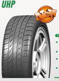 Doppelstern ermüdet Auto-Räder 15 Autoteile Reifen-Abblasdämpfer-