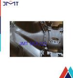 Прессформа впрыски автоматической декоративной плиты пластичная