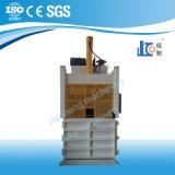 [فس40-11070/لد] خردة يضغط جزء آلة علبة ورقة محزم آلة