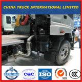 جديدة [إيسوزو] 4*2 ثقيلة جرّار شاحنة مع سعر جيّدة لأنّ عمليّة بيع