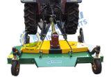 Косилка отделкой Ce стандартная для трактора