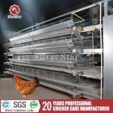 Инструменты оборудования цыплятины и курицы польз кладя