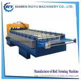 Xiamen melhor eficiência elevada telhas de cerâmica fazendo a máquina