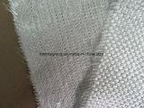 Couvre-tapis combiné piqué par fibre discontinue tissé par fibre de verre 600/450g
