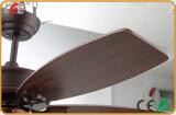 LED Lampes de plafond du ventilateur de l'utilisation estivale du ventilateur de refroidissement du ventilateur de plafond Fancy Ventilateur de plafond lumière Contrôle de la lumière du ventilateur de l'utilisation domestique de l'interrupteur rhéostat