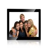 Vidéo LCD 8 pouces Cadre Photo Numérique