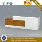 Dessins ou modèles en bois massif GS/approuvé ce Bureau (HX-8NE057)
