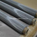 La rete metallica dell'acciaio inossidabile 304 316 SGS ha certificato