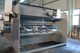 Novo modelo de máquina de dobragem dobradeira CNC Hidráulica