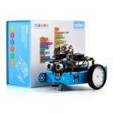 Наборы робота образования платформы здания робота Arduino открытого источника Mbot