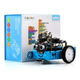 Mbot Quelle Arduino Roboter-Gebäude-Plattform-Ausbildungs-Roboter-Installationssätze