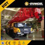 75t工場価格の移動式トラッククレーン製造