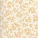 Azulejos de suelo rústicos del estilo de la flor