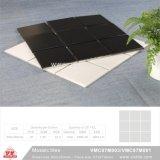 Material de construção de mosaico mosaico cerâmico (VMC7M101, 300x300mm+95X95X6mm/25X25X6mm)