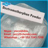 Фармацевтический порошок Dextromethorphan материалов потери веса