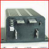 1205m-6b402 60V / 72V Curtis 400A du contrôleur