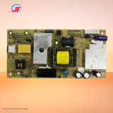 26-32inch LCD/LED TVの増大する配電盤(ZYD-SW-15)