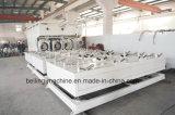 Ys630 Voll-SelbstBelling Maschinen-/Making-Maschine