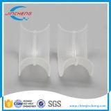 Sattel-gelegentliche Verpackung 50mm Belüftung-Intalox mit ausgezeichnetem saurem Widerstand