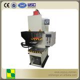 Amplio campo de aplicación Yz41-160t Monobrazo Prensa hidráulica