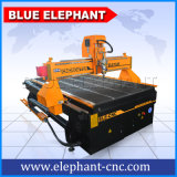 Ele1325 CNC 목공 대패 목제 조각 기계 가격