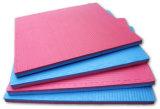 De goedkope Hoge Mat van het Raadsel van de Mat van Qualityy EVA Tatami Taekwondo voor Verkoop