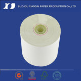 2-Ply cash register NCR PAPER roll
