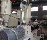 20-63mm PPR tubo com a cor azul produzir fazendo a máquina