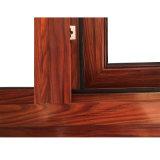 Ventana Shaped del diseño hermoso para la decoración interior