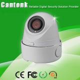 Macchina fotografica resistente all'intemperie della cupola del IP IR dalla fabbrica della macchina fotografica del CCTV (IPSQ20H400)