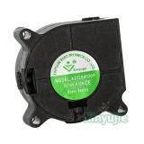 Ventilador pequeno solar 4020 40X40X20mm do exaustor do ventilador do ventilador de ar do tamanho de Xinyujie 5V 12V