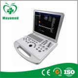 My-A024b 3D Spitzenfarben-Doppler-Ultraschall-Scanner