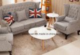 Muebles de cena de madera sólidos de la sala de estar del escritorio (M-X2376)