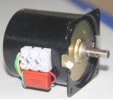 デジタル卵卵の定温器のための回転モーターフルオートマチックモーター
