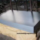 Hoja fina laminada en caliente del hierro de la hoja de acero de la prima de la hoja de acero